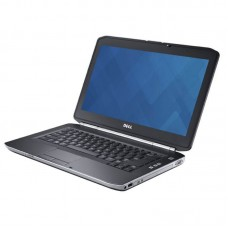 Laptop Dell Latitude E5420 refurbished