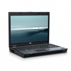 Laptop HP 6710B  Dual Core T7250